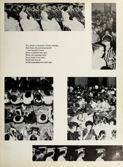 Page 17, 1962 Edition, Denver South High School - Johnny Reb Yearbook (Denver, CO) online yearbook collection
