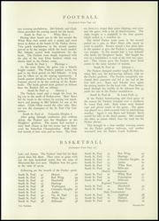 Page 79, 1952 Edition, South St Paul High School - Kaposia Yearbook (South St Paul, MN) online yearbook collection