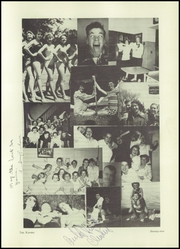 Page 83, 1952 Edition, South St Paul High School - Kaposia Yearbook (South St Paul, MN) online yearbook collection