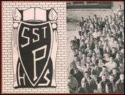 Page 2, 1957 Edition, South St Paul High School - Kaposia Yearbook (South St Paul, MN) online yearbook collection