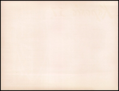 Page 4, 1957 Edition, South St Paul High School - Kaposia Yearbook (South St Paul, MN) online yearbook collection