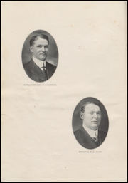 Page 4, 1915 Edition, Kendallville High School - Kay Aitch Ess Yearbook (Kendallville, IN) online yearbook collection