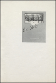 Page 7, 1922 Edition, Kendallville High School - Kay Aitch Ess Yearbook (Kendallville, IN) online yearbook collection