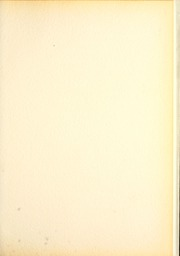 Page 3, 1940 Edition, Kendallville High School - Kay Aitch Ess Yearbook (Kendallville, IN) online yearbook collection