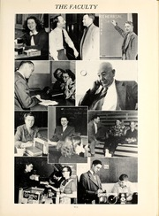 Page 13, 1952 Edition, Kendallville High School - Kay Aitch Ess Yearbook (Kendallville, IN) online yearbook collection