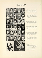 Page 16, 1952 Edition, Kendallville High School - Kay Aitch Ess Yearbook (Kendallville, IN) online yearbook collection