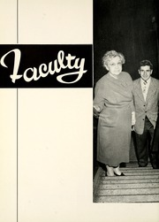 Page 10, 1955 Edition, Kendallville High School - Kay Aitch Ess Yearbook (Kendallville, IN) online yearbook collection