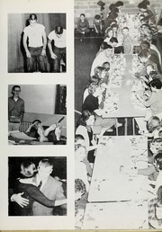 Page 11, 1960 Edition, Kendallville High School - Kay Aitch Ess Yearbook (Kendallville, IN) online yearbook collection