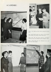 Page 20, 1960 Edition, Kendallville High School - Kay Aitch Ess Yearbook (Kendallville, IN) online yearbook collection