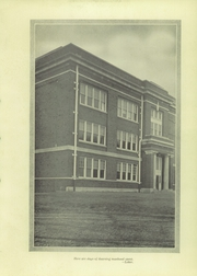 Page 17, 1929 Edition, Webb City High School - King Jack Yearbook (Webb City, MO) online yearbook collection