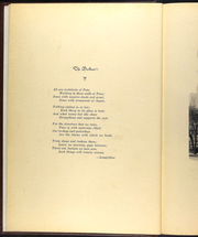 Page 12, 1930 Edition, Webb City High School - King Jack Yearbook (Webb City, MO) online yearbook collection