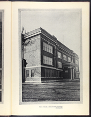 Page 15, 1930 Edition, Webb City High School - King Jack Yearbook (Webb City, MO) online yearbook collection