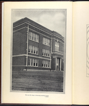Page 16, 1930 Edition, Webb City High School - King Jack Yearbook (Webb City, MO) online yearbook collection