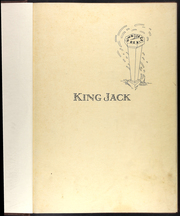Page 5, 1930 Edition, Webb City High School - King Jack Yearbook (Webb City, MO) online yearbook collection