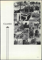 Page 15, 1938 Edition, Webb City High School - King Jack Yearbook (Webb City, MO) online yearbook collection