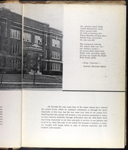 Page 15, 1944 Edition, Webb City High School - King Jack Yearbook (Webb City, MO) online yearbook collection