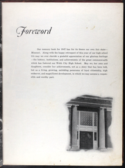 Page 15, 1947 Edition, Webb City High School - King Jack Yearbook (Webb City, MO) online yearbook collection