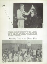 Page 14, 1959 Edition, Webb City High School - King Jack Yearbook (Webb City, MO) online yearbook collection