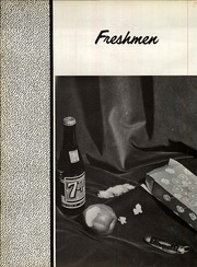 Page 46, 1968 Edition, Webb City High School - King Jack Yearbook (Webb City, MO) online yearbook collection