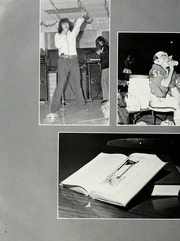 Page 12, 1975 Edition, Webb City High School - King Jack Yearbook (Webb City, MO) online yearbook collection
