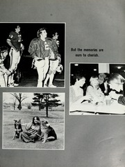 Page 13, 1975 Edition, Webb City High School - King Jack Yearbook (Webb City, MO) online yearbook collection