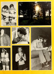 Page 13, 1973 Edition, Franklin Community High School - Kite Yearbook (Franklin, IN) online yearbook collection