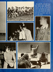 Page 7, 1973 Edition, Franklin Community High School - Kite Yearbook (Franklin, IN) online yearbook collection