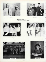 Page 14, 1961 Edition, La Fontaine High School - Lacohi Yearbook (La Fontaine, IN) online yearbook collection