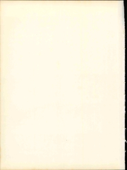 Page 4, 1961 Edition, La Fontaine High School - Lacohi Yearbook (La Fontaine, IN) online yearbook collection