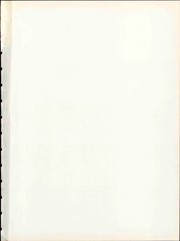 Page 5, 1961 Edition, La Fontaine High School - Lacohi Yearbook (La Fontaine, IN) online yearbook collection