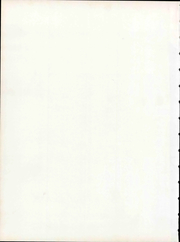 Page 6, 1961 Edition, La Fontaine High School - Lacohi Yearbook (La Fontaine, IN) online yearbook collection