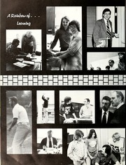 Page 10, 1977 Edition, Rogers High School - Lair Yearbook (Wyoming, MI) online yearbook collection