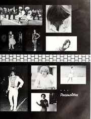 Page 15, 1977 Edition, Rogers High School - Lair Yearbook (Wyoming, MI) online yearbook collection