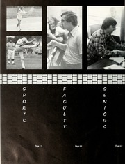 Page 6, 1977 Edition, Rogers High School - Lair Yearbook (Wyoming, MI) online yearbook collection