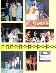 Page 9, 1977 Edition, Rogers High School - Lair Yearbook (Wyoming, MI) online yearbook collection