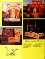 Page 10, 1979 Edition, Rogers High School - Lair Yearbook (Wyoming, MI) online yearbook collection