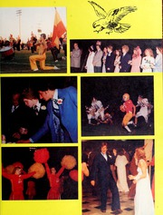Page 11, 1979 Edition, Rogers High School - Lair Yearbook (Wyoming, MI) online yearbook collection