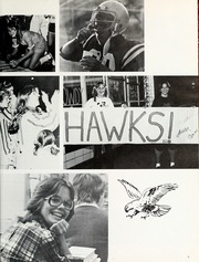 Page 13, 1979 Edition, Rogers High School - Lair Yearbook (Wyoming, MI) online yearbook collection
