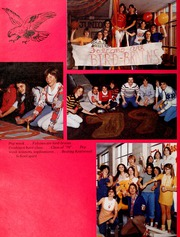 Page 14, 1979 Edition, Rogers High School - Lair Yearbook (Wyoming, MI) online yearbook collection