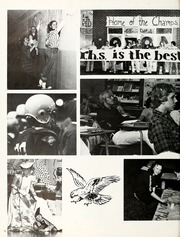Page 16, 1979 Edition, Rogers High School - Lair Yearbook (Wyoming, MI) online yearbook collection