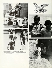 Page 8, 1979 Edition, Rogers High School - Lair Yearbook (Wyoming, MI) online yearbook collection