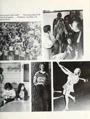 Page 9, 1979 Edition, Rogers High School - Lair Yearbook (Wyoming, MI) online yearbook collection