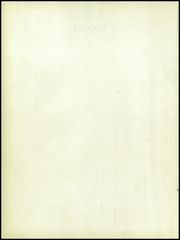 Page 4, 1960 Edition, Central Catholic High School - Lance Yearbook (Lafayette, IN) online yearbook collection