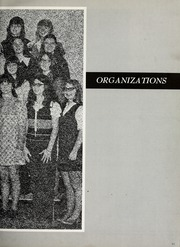Page 15, 1973 Edition, Lincolnview High School - Lancer Yearbook (Van Wert, OH) online yearbook collection