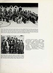 Page 17, 1973 Edition, Lincolnview High School - Lancer Yearbook (Van Wert, OH) online yearbook collection