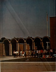 Page 2, 1966 Edition, Southwood High School - Lance Yearbook (Wabash, IN) online yearbook collection