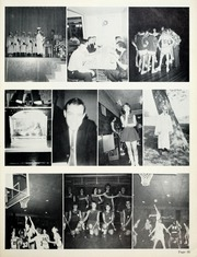 Page 47, 1966 Edition, Lancaster Township High School - Lancerian Yearbook (Lancaster, IN) online yearbook collection