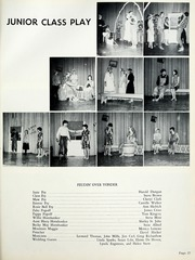 Page 49, 1966 Edition, Lancaster Township High School - Lancerian Yearbook (Lancaster, IN) online yearbook collection