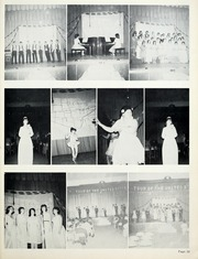 Page 51, 1966 Edition, Lancaster Township High School - Lancerian Yearbook (Lancaster, IN) online yearbook collection