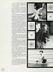 Page 14, 1976 Edition, Heritage High School - Lantern Yearbook (Monroeville, IN) online yearbook collection